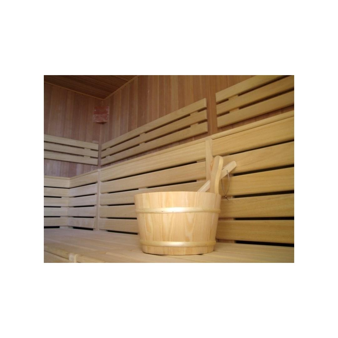 image-set-de-accesorii-din-lemn