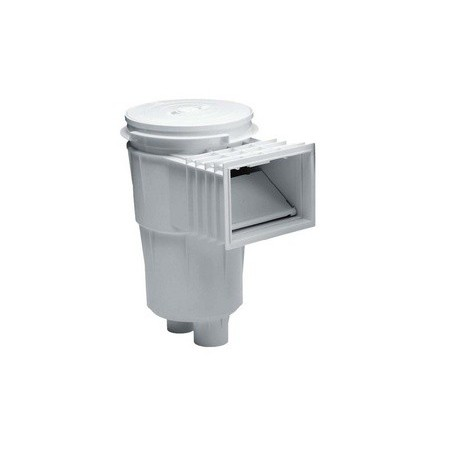 image-skimmer-pentru-beton-astral-pool