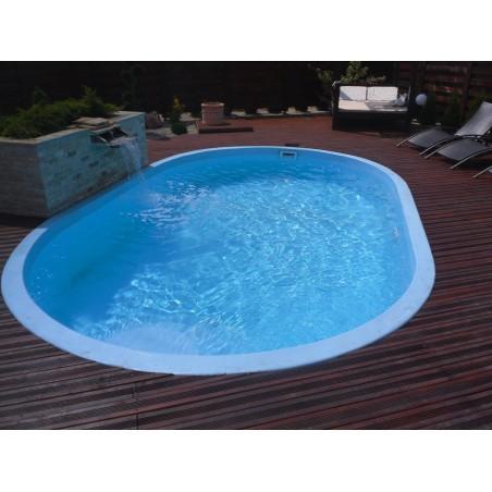 image-piscină-ovală-5.30x3.50x1.50-metri