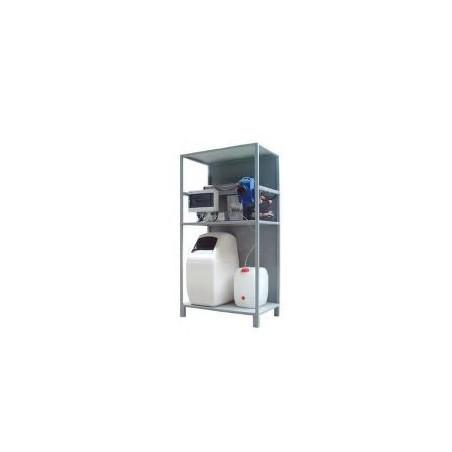 image-set-compact-generator-de-aburi