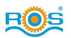 Roos Solar System