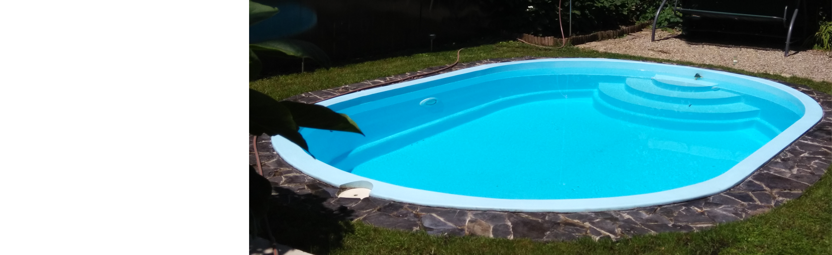 piscina-ovala