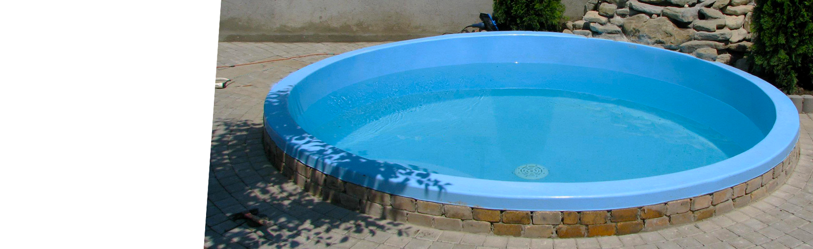 piscina-rotunda