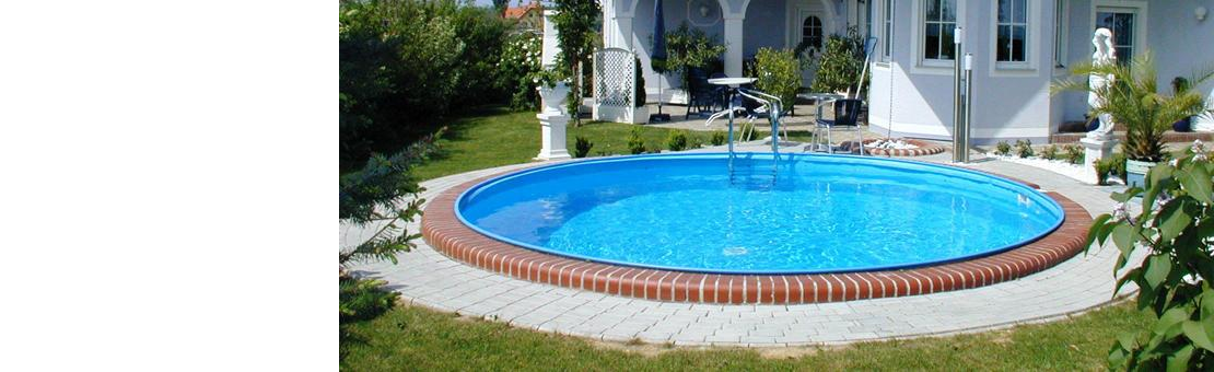 piscina-rotunda